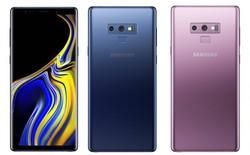 Samsung Galaxy Note: Hành trình từ một thiết bị kỳ quặc, chẳng biết để làm gì đến chiếm lĩnh và thay đổi cả thị trường