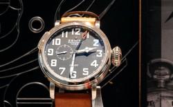 3 sai lầm lớn nhất mà đàn ông hay mắc phải khi mua một chiếc đồng hồ