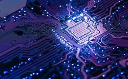 ARM tuyên bố các bộ xử lý tiếp theo của họ sẽ đánh bại chip laptop của Intel