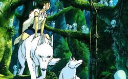 5 anime đẹp đến ngẩn ngơ khiến bạn muốn đặt chân tới Nhật Bản ngay-lập-tức!