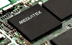 Mediatek đang phát triển chip Helio P80, P90 sau thành công của P60