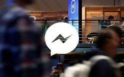 Chính phủ Mỹ yêu cầu Facebook phá mã hóa của Messenger để thu thập dữ liệu phục vụ một cuộc điều tra