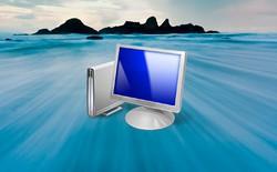 Dùng thử My Computer, bản nâng cấp hoàn hảo của File Explorer trên Windows 10