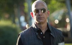 """Bí mật """"Hiệu ứng bánh đà"""" làm nên thành công của đế chế trăm tỷ USD Amazon, ai làm trong lĩnh vực bán lẻ cũng nên học theo"""