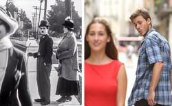 """Các ca trùng hợp bí ẩn trong lịch sử: Từ những cái chết kỳ lạ ở đèo Dyatlov cho tới """"meme quốc dân"""" đi trước thời đại của Chaplin"""