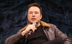 """Elon Musk: Dự án chip AI của Tesla """"cuối cùng cũng đã có trái ngọt"""""""