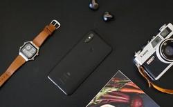 Đánh giá Mi A2: chiếc Android One thứ hai của Xiaomi đã làm tốt đến đâu?
