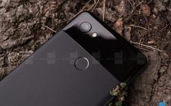 """Google chấp nhận thay thế một số thiết bị Pixel 2 XL bị """"lag"""" nghiêm trọng khi sử dụng"""