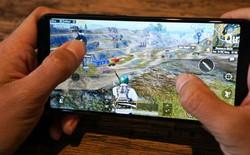 Top 5 smartphone giá rẻ mà vẫn chiến ngon những tựa game đỉnh nhất hiện nay