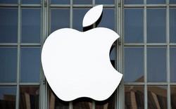 Hacker tuổi teen muốn làm việc cho Apple nên gây ấn tượng bằng cách hack vào hệ thống công ty này