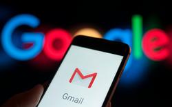"""""""Chế độ bí mật"""" của Gmail đã xuất hiện trên các thiết bị di động"""