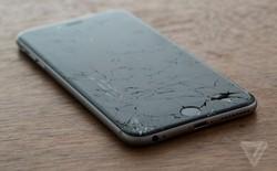 Hệ sinh thái đằng sau những linh kiện iPhone hỏng : Phần 1 - Thế giới gia công