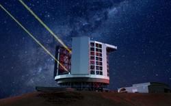 Kính thiên văn 1 tỷ USD, chụp ảnh sắc nét gấp 10 lần Hubble, sắp chính thức đi vào hoạt động