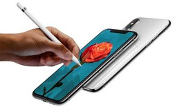 iPhone 2018 ra mắt ngày 12/9, cho phép đặt trước ngày 14, chính thức lên kệ vào ngày 21/9?