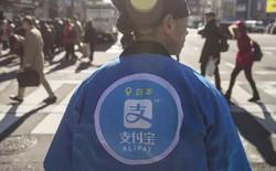 Được định giá tới 150 tỷ USD, startup Ant Financial của Jack Ma đang thua lỗ và 'đốt' rất nhiều tiền?