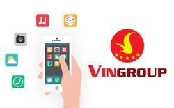Vingroup công bố khát vọng trở thành tập đoàn công nghệ đẳng cấp thế giới, đầu tư vào Big Data, AI, xây dựng Thung lũng Silicon tại Việt Nam