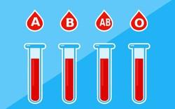 Đột phá cứu mạng hàng triệu người: Các nhà khoa học chuyển hiệu quả máu nhóm A,B thành nhóm O, có thể truyền cho bất kỳ ai