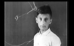 Video: năm 14 tuổi, CEO Evernote từng gây sốc khi tuyên bố muốn đưa Trái Đất lại gần Mặt Trời hơn