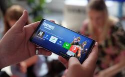 Đây là những game bạn cần tải ngay nếu có ý định mua Galaxy Note9