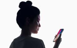 Bực bội vì tính năng Face ID hoạt động không chính xác, iFan hành hung cả nhân viên bán hàng của Apple