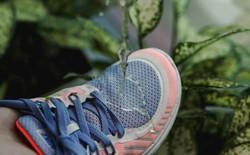 Xịt chống thấm cho đôi giày tung tăng dưới trời mưa: Đắt nhưng chỉ xắt được vài miếng