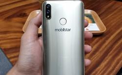 Trên tay smartphone thương hiệu Việt có ngoại hình giống y hệt iPhone X