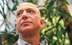 1000 tỷ đô của Apple đã là gì? Nhà phân tích nói Amazon sẽ có trị giá 2,5 nghìn tỷ USD vào năm 2024
