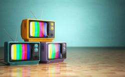 Huawei tái lập nhóm phát triển TV, ngày ra mắt của TV Huawei đang tới rất gần