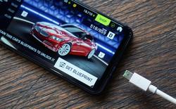 Tìm hiểu về công nghệ sạc nhanh trứ danh của Oppo: Sạc đầy pin smartphone chỉ trong 15 phút