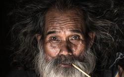 Những nét văn hóa truyền thống của các dân tộc thiểu số ở Việt Nam đẹp mê hồn qua ống kính nhiếp ảnh gia Pháp