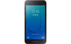 Samsung ra mắt smartphone Android Go đầu tiên, giá có thể dưới 2 triệu đồng