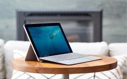 Hóa ra chính Intel đã rắp tâm phá đám mối tình giữa Surface Go và chip ARM dành cho Windows