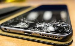 """Hệ sinh thái đằng sau những linh kiện iPhone hỏng: Phần 3 - """"Con nuôi"""" liệu có bằng """"con đẻ""""?"""