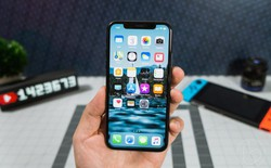 Tin vui cho iFan, Apple chuẩn bị thay đổi công nghệ màn hình giúp tăng tuổi thọ pin iPhone lên tới 15%