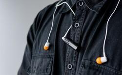 Dùng thử Bluetooth Receiver vô danh giá 40.000 đồng: Của rẻ mà không hề ôi!