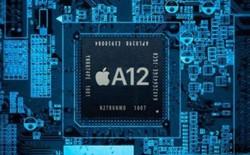 iPhone năm nay sẽ nhanh hơn năm ngoái 30%, thời lượng pin được cải thiện không nhiều