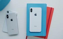 Apple ra mắt tới ba mẫu iPhone mới trong năm nay nhưng chẳng biết đặt tên như thế nào