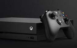 Microsoft ra mắt dịch vụ đầy tham vọng, giúp bất kỳ ai cũng có thể sở hữu một chiếc Xbox One dễ dàng