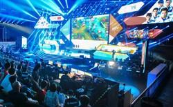 """""""Mobile esport"""" tỏa sáng tại Đại hội Thể thao châu Á ASIAD 2018"""