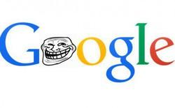 """Khi """"chị Google"""" đi bão: Liên tục hô vang điệp khúc """"Việt Nam vô địch"""" nhưng vẫn không quên nhiệm vụ chỉ đường"""