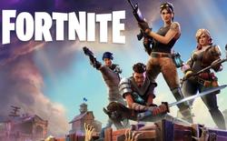 """CEO Epic Games chỉ trích Google đang """"PR rẻ tiền"""" khi vạch trần lỗi bảo mật trong Fornite"""