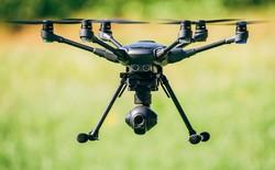 Chính phủ Brazil phái drone đi theo dõi bộ tộc thiểu số ở biên giới