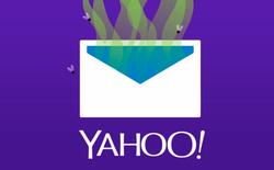 Nếu bạn đã từng có hoặc đang sử dụng một tài khoản Yahoo, bạn chắc chắn sẽ muốn lưu ý điều này
