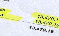 Sang Việt Nam chơi, gia đình Mỹ hết hồn với hóa đơn 300 triệu phí dữ liệu di động khi về nhà