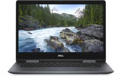 [IFA 2018] Dell hướng tới một chiếc Chromebook cao cấp với việc ra mắt Inspiron 14 2-in-1