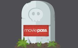 Sự trỗi dậy và suy tàn của mô hình cho thuê bao xem phim ngoài rạp: vì sao bay cao, vì sao thất bại