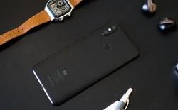 """Chưa cần đến Pocophone, đây là một lựa chọn """"chiến game"""" hợp lý với giá rẻ từ Xiaomi"""