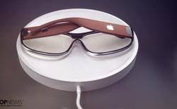 Apple vừa mua lại một công ty startup chuyên phát triển lense dành cho kính tăng cường thực tế