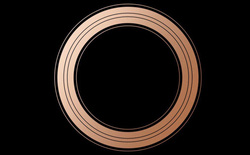 Hai giả thuyết về vòng tròn bí ẩn trong thư mời sự kiện Apple