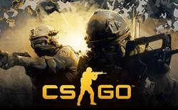 Cực hot: CS:GO giờ đã có phiên bản offline miễn phí
